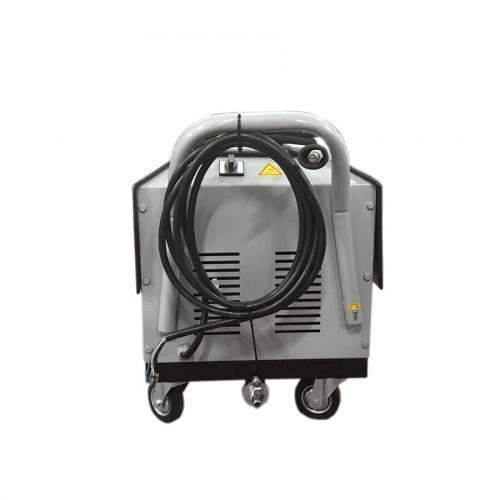 Cleanvac HD200 Debili Yüksek Basınçlı Yıkama Makinası