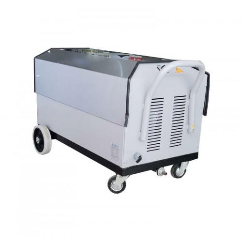 Cleanvac HP400 Yüksek Basınçlı Yıkama Makinası 400 Bar