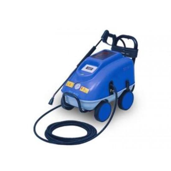 Cleanvac HP300 Yüksek Basınçlı Yıkama Makinası 300 Bar
