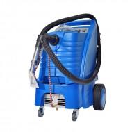 Cleanvac ISW 2800 Sıcak ve Soğuk Sulu Temizleme Makinası