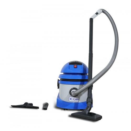 Cleanvac 5200 Islak Kuru Vakum Makinası