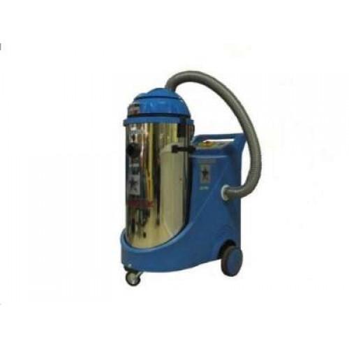 Cleanvac AS220-C Asenkron Motorlu Endüstriyel Vakum Makinası