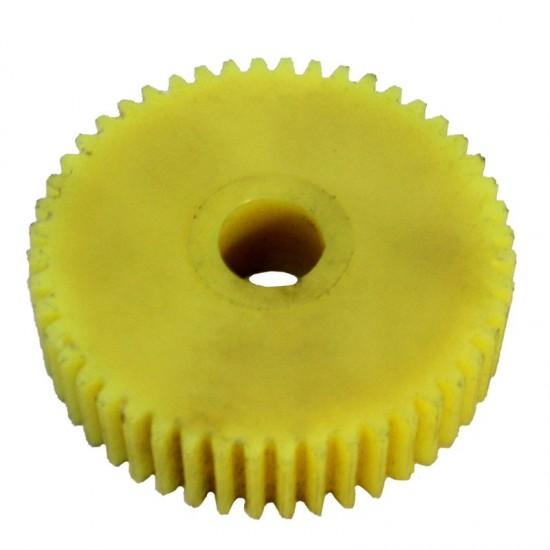 Polyemiş Dişli