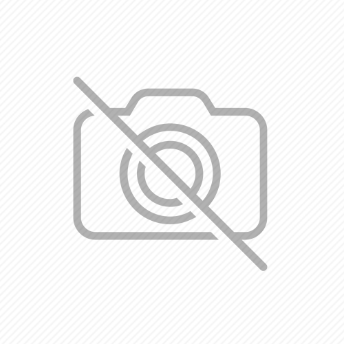 Cami Süpürgesi Toz Torbası RL400-RL600